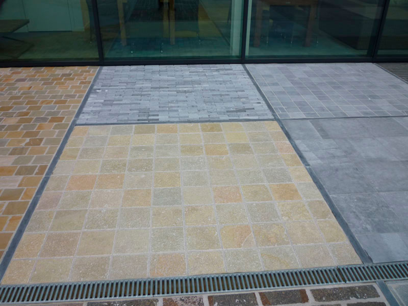 Carrelage exterieur belgique 20170810093443 for Carrelage decoratif exterieur