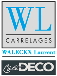 Carrelages Waleckx